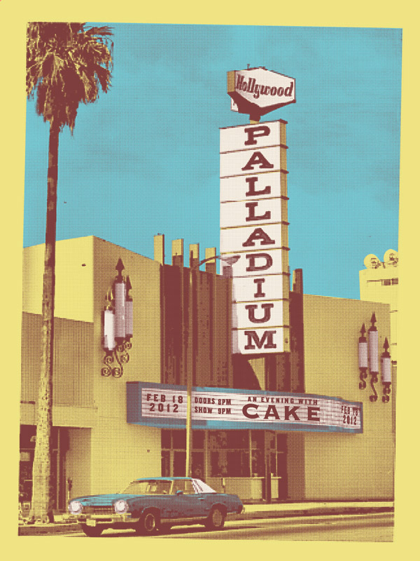 CAKE-Hollywood.jpg