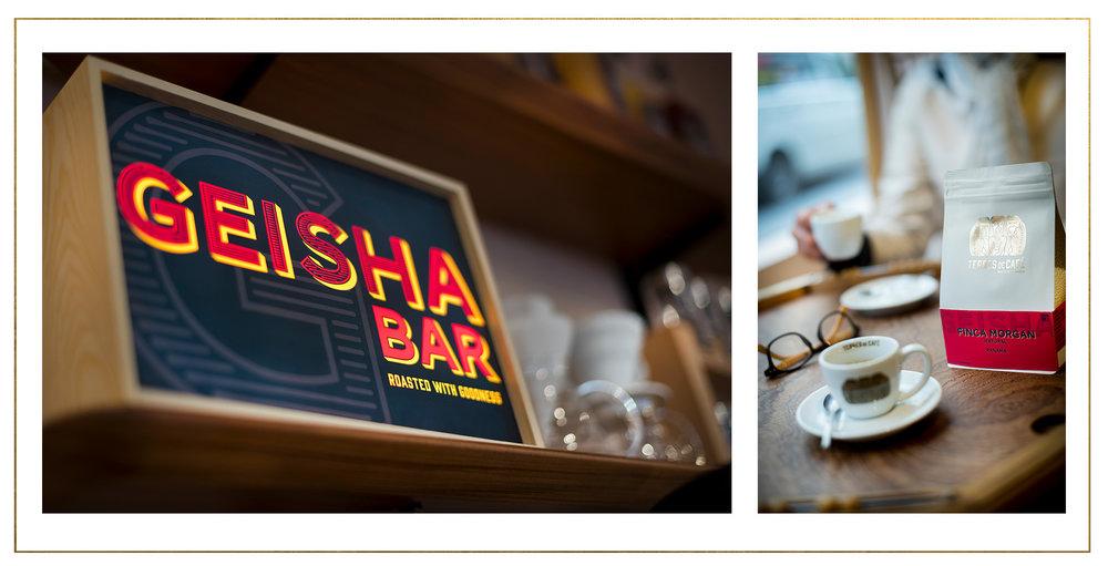geishabox3.jpg