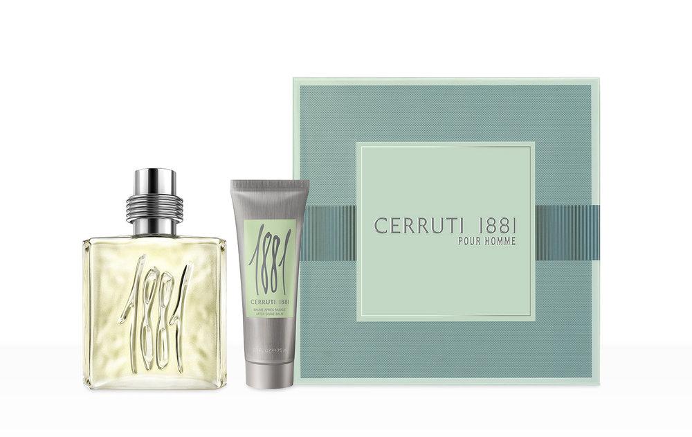 cerruti-03.jpg