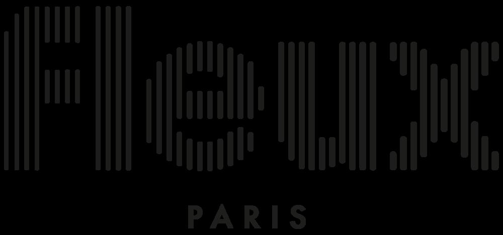fl-logo-noir-12.png