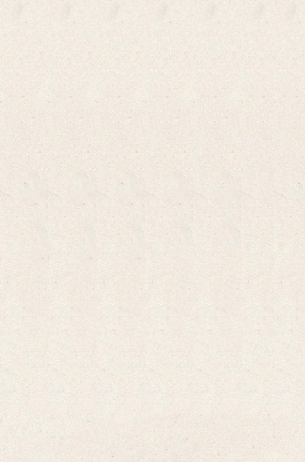 Cream Blank Page.jpg