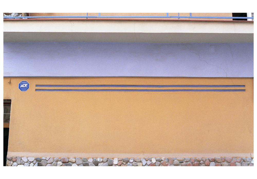 Barcelona (lines), 2013