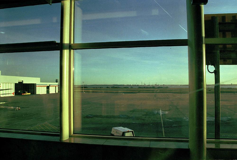 Liverpool Airport.jpg