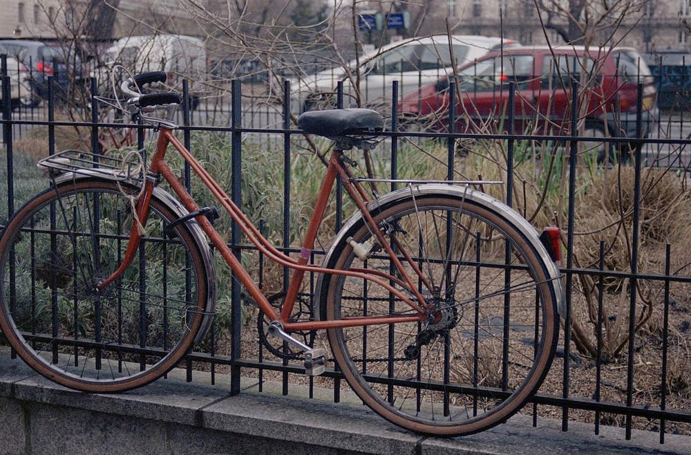 Le Bicyle.jpg