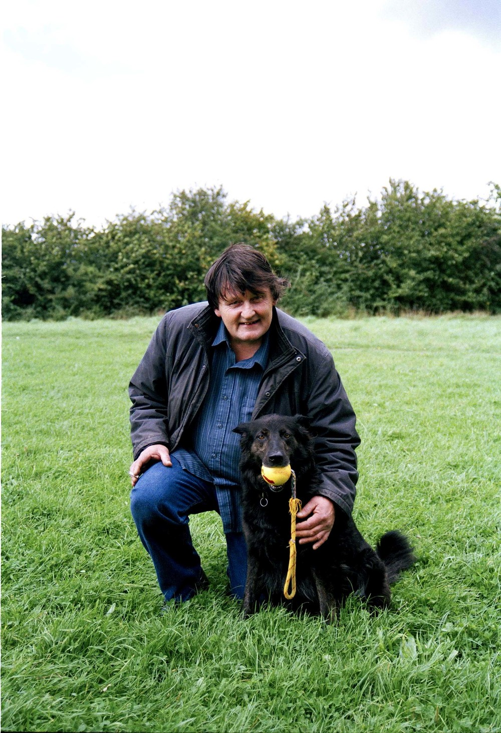 2011-The DogWalkers-014-Paul_and_Bruce.jpg