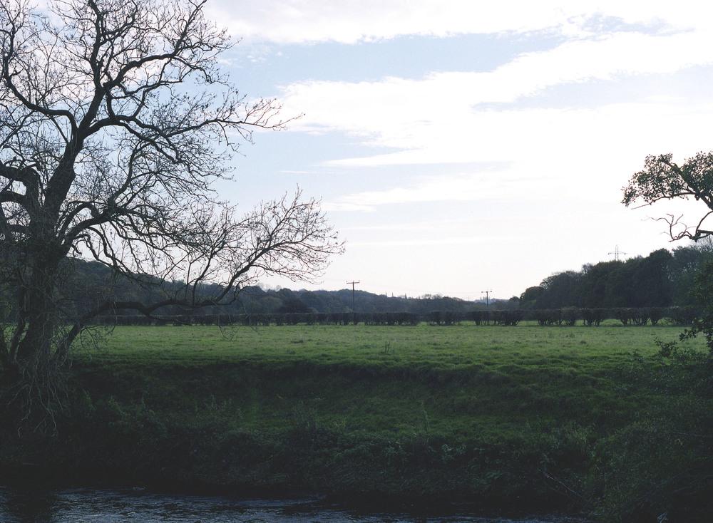 2014-Leeds-016-300.jpg