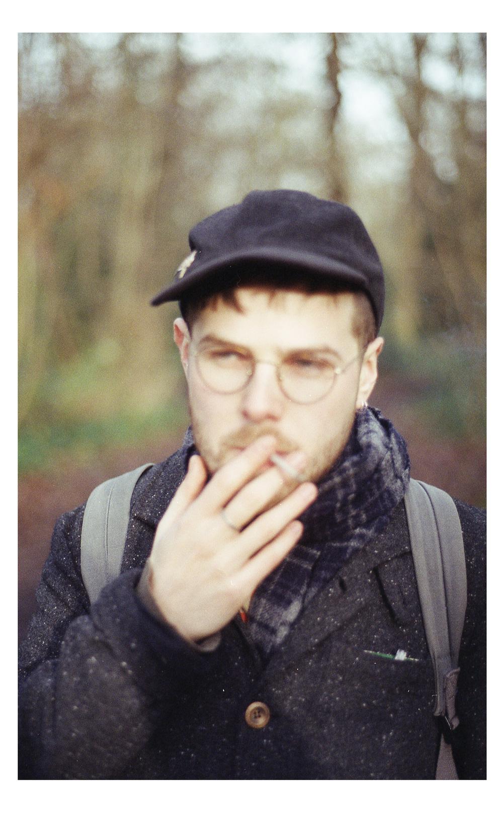 2014-KodakGB200-35-Jan-018-b-300.jpg