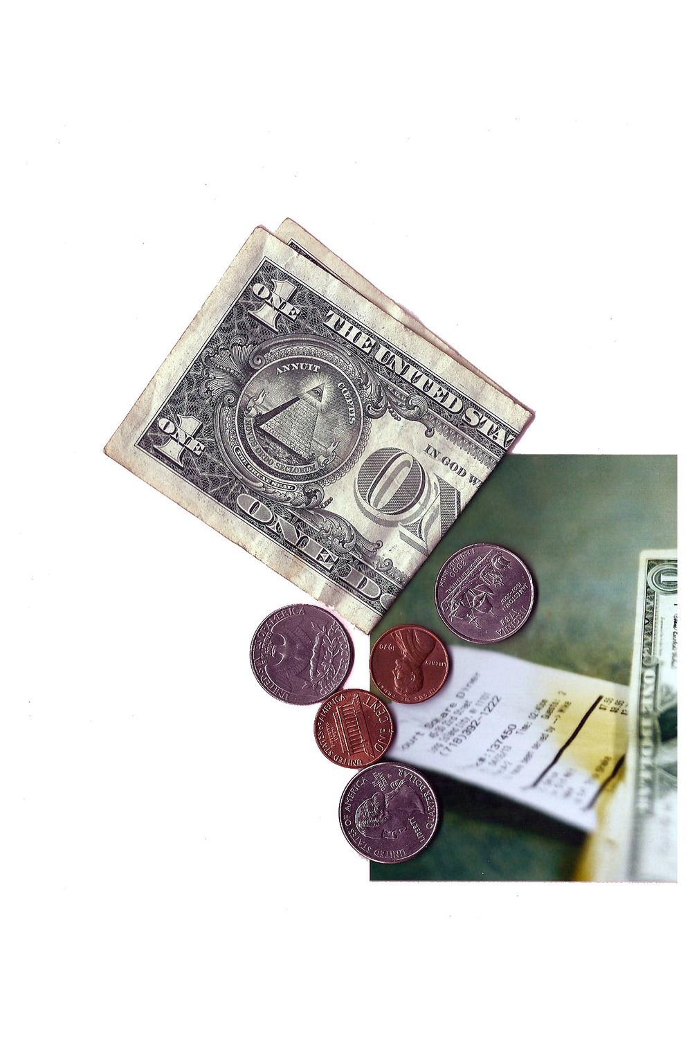2014-New York-Dollars-and-Dimes-collage18x12.jpg