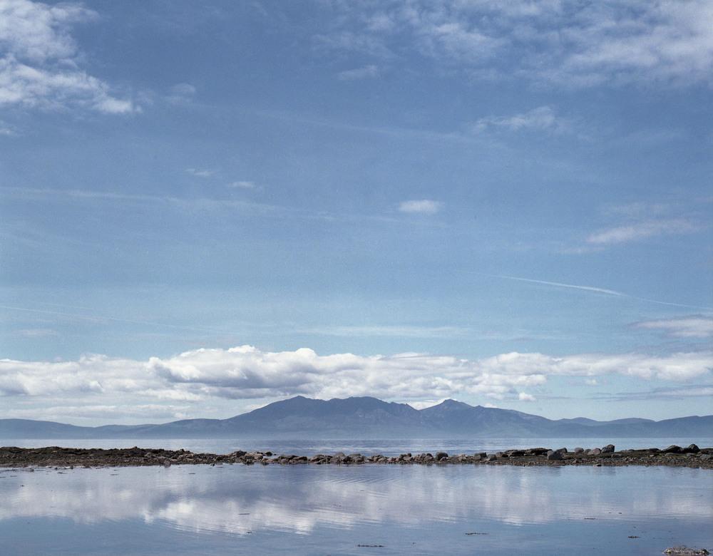2014-Scotland-FujiFilmP-001-300.jpg