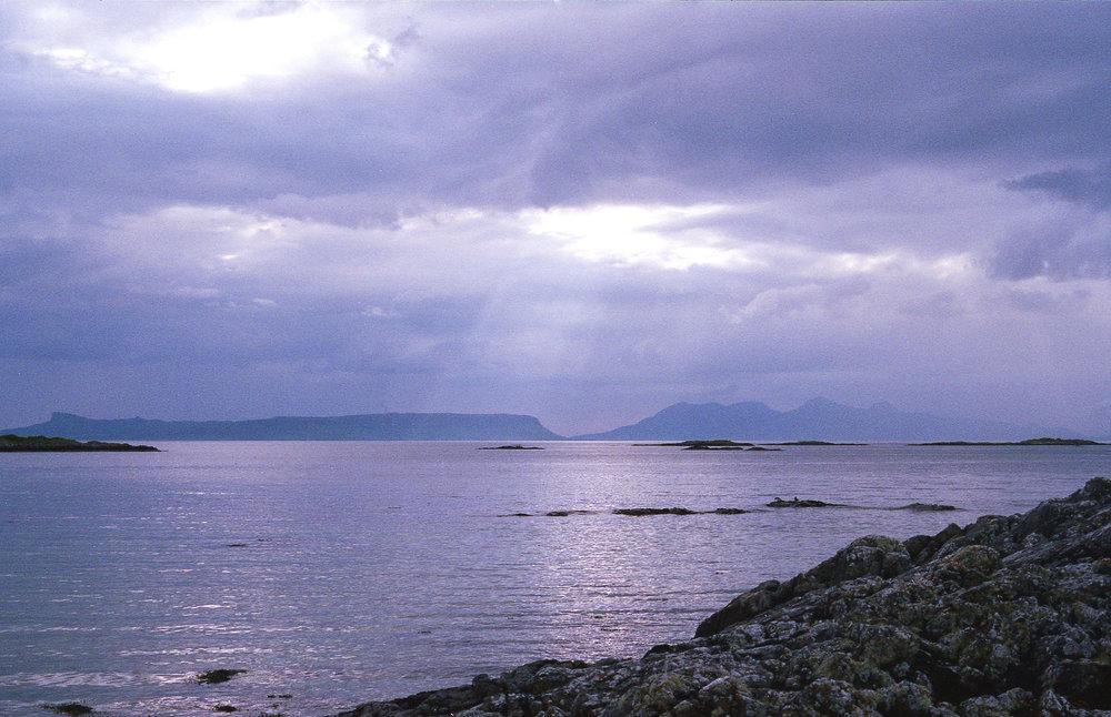 2016-Isle-Of-Skye-035-300.jpg