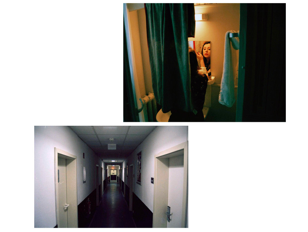 Amy and Hostel collage-300.jpg