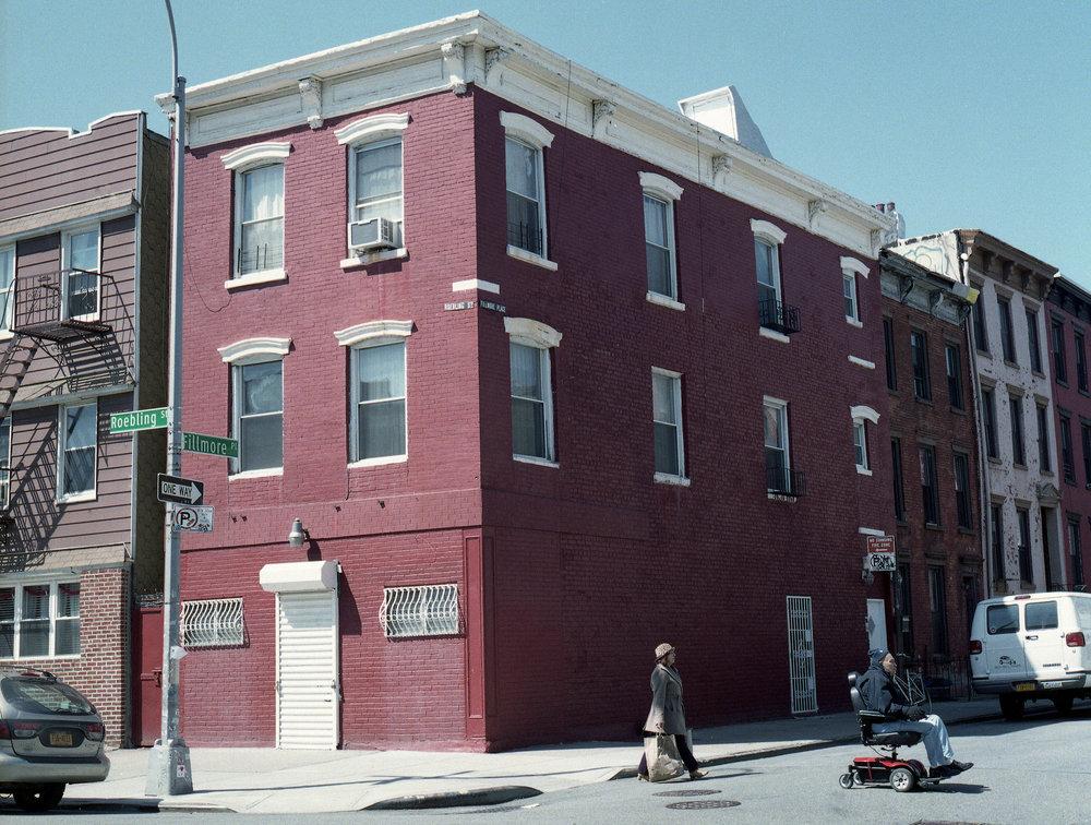 2013-New-York-Pro400-0008-300.jpg