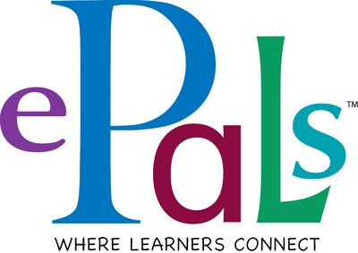 Epals is a way for students to have digital pen pals. You can look for connections by country, or just put yourself out there as available for connecting. This can used with units that study international topics.