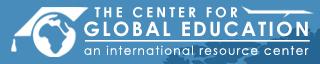 gl-center-logo.jpg