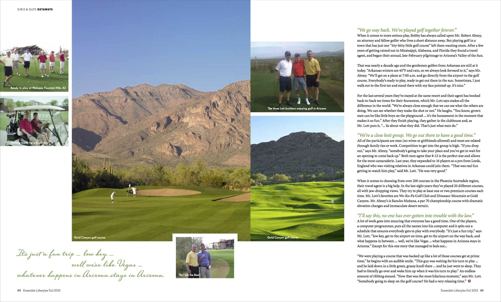 Article - Arizona Golfing.jpg