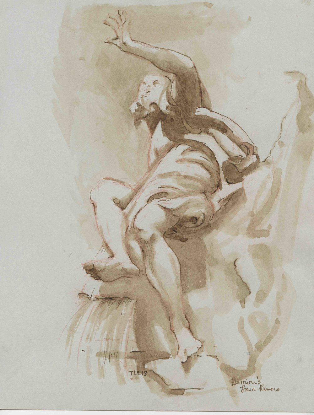 Bernini Four rivers copy.jpg