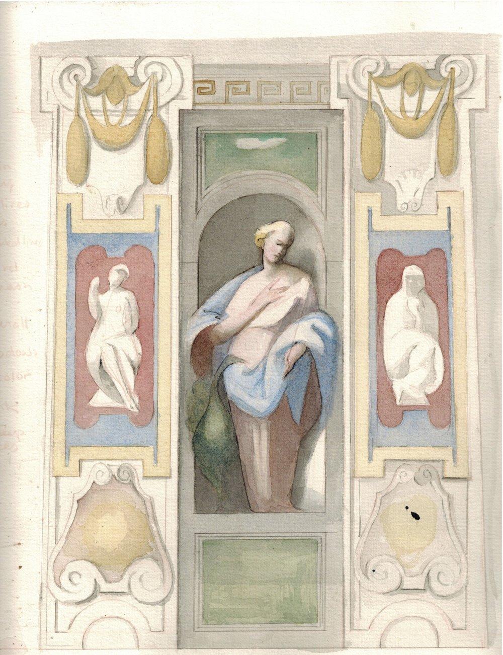 cealing fresco.jpg