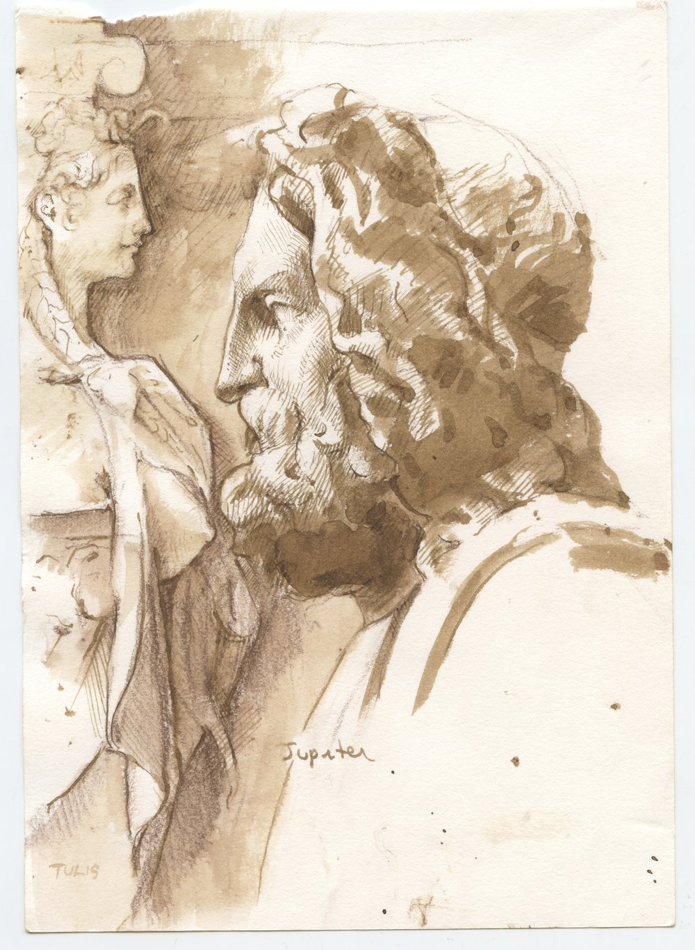 Jupiter, The Vatican.jpeg