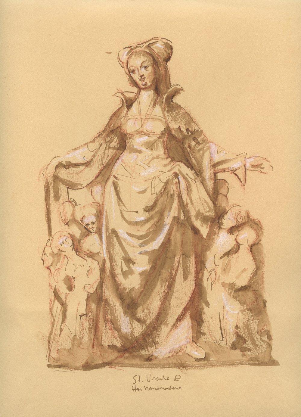 St. Ursula.jpeg