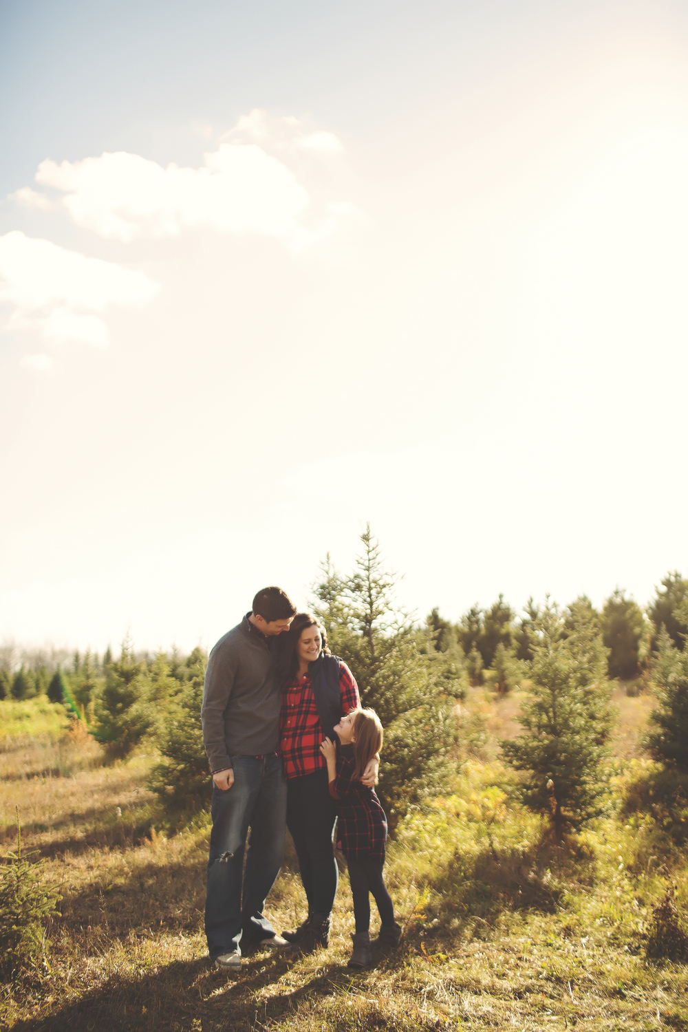 Duluth Family Portrait Sessions by Mad Chicken Studio
