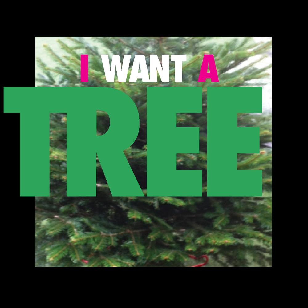 christmas tree westfield