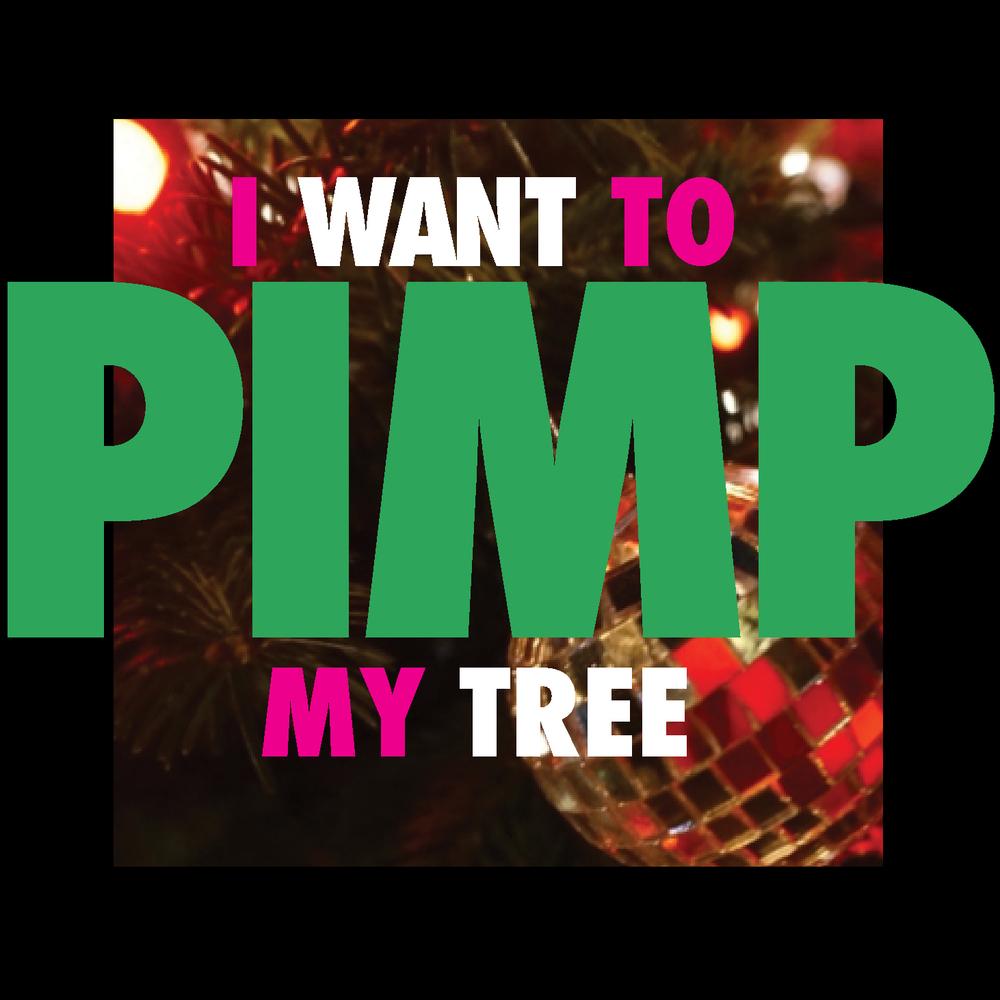 pimp my tree westfield