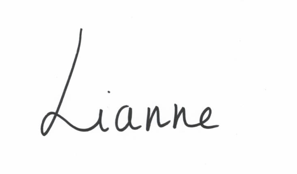 signature lianne black firstname.png