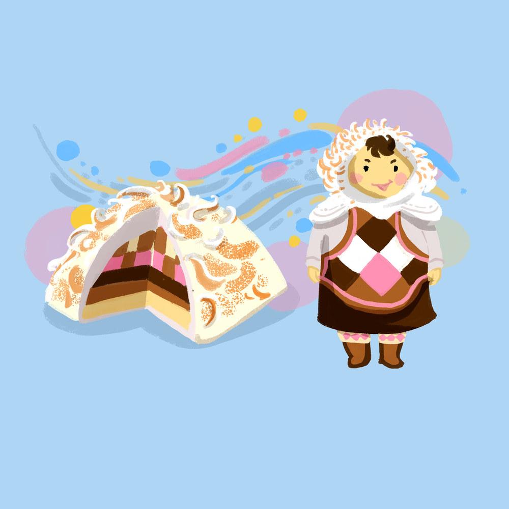26_baked_alaska.jpg