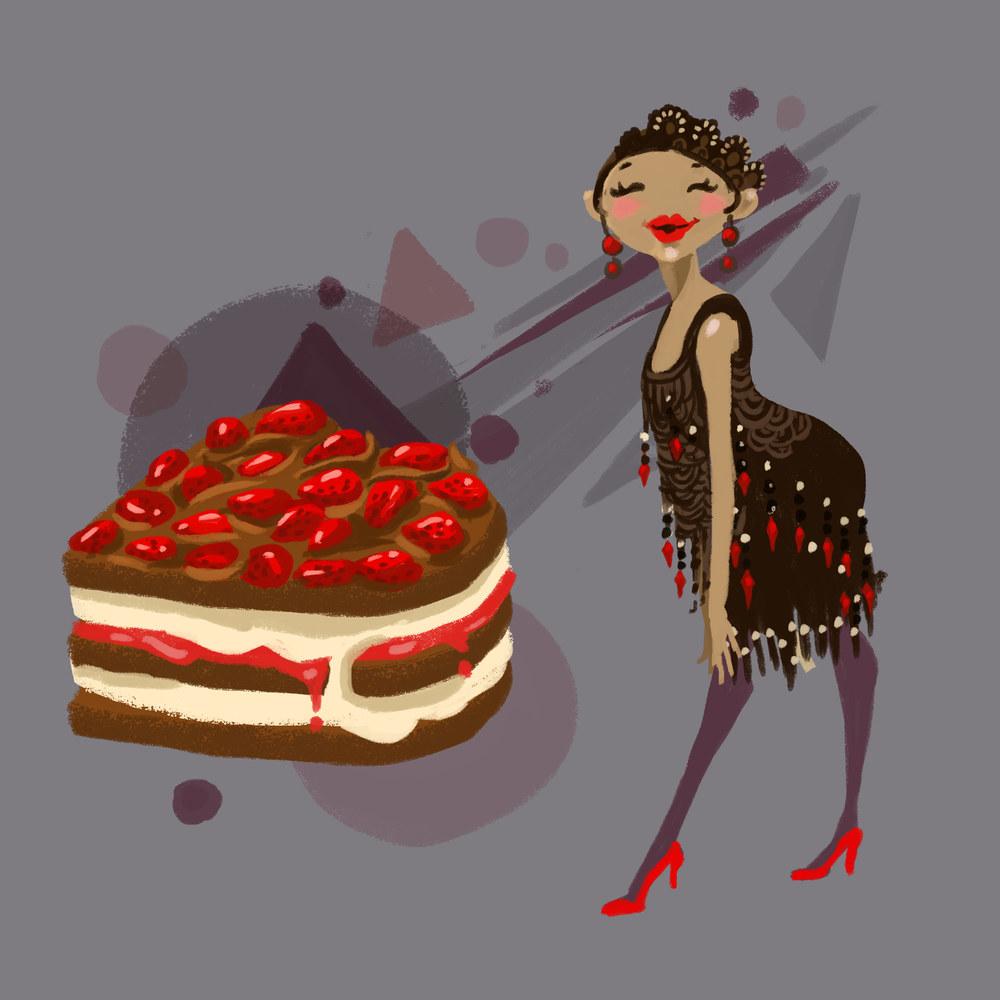 35_VicBonn_choc_cake.jpg