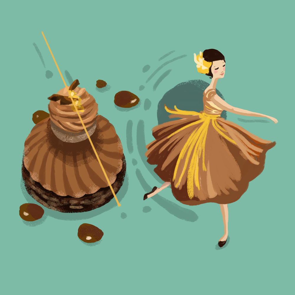 63_caramel_cake.jpg
