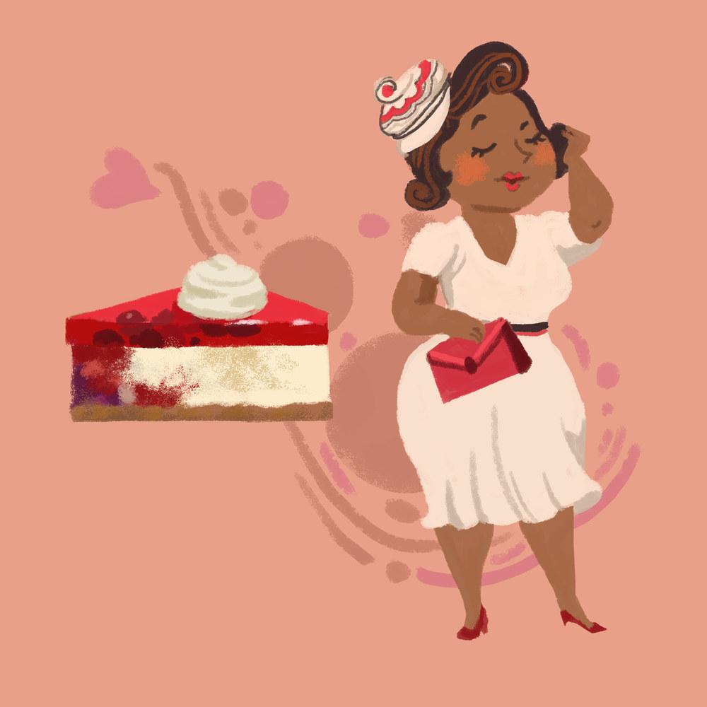 76_cheesecake.jpg