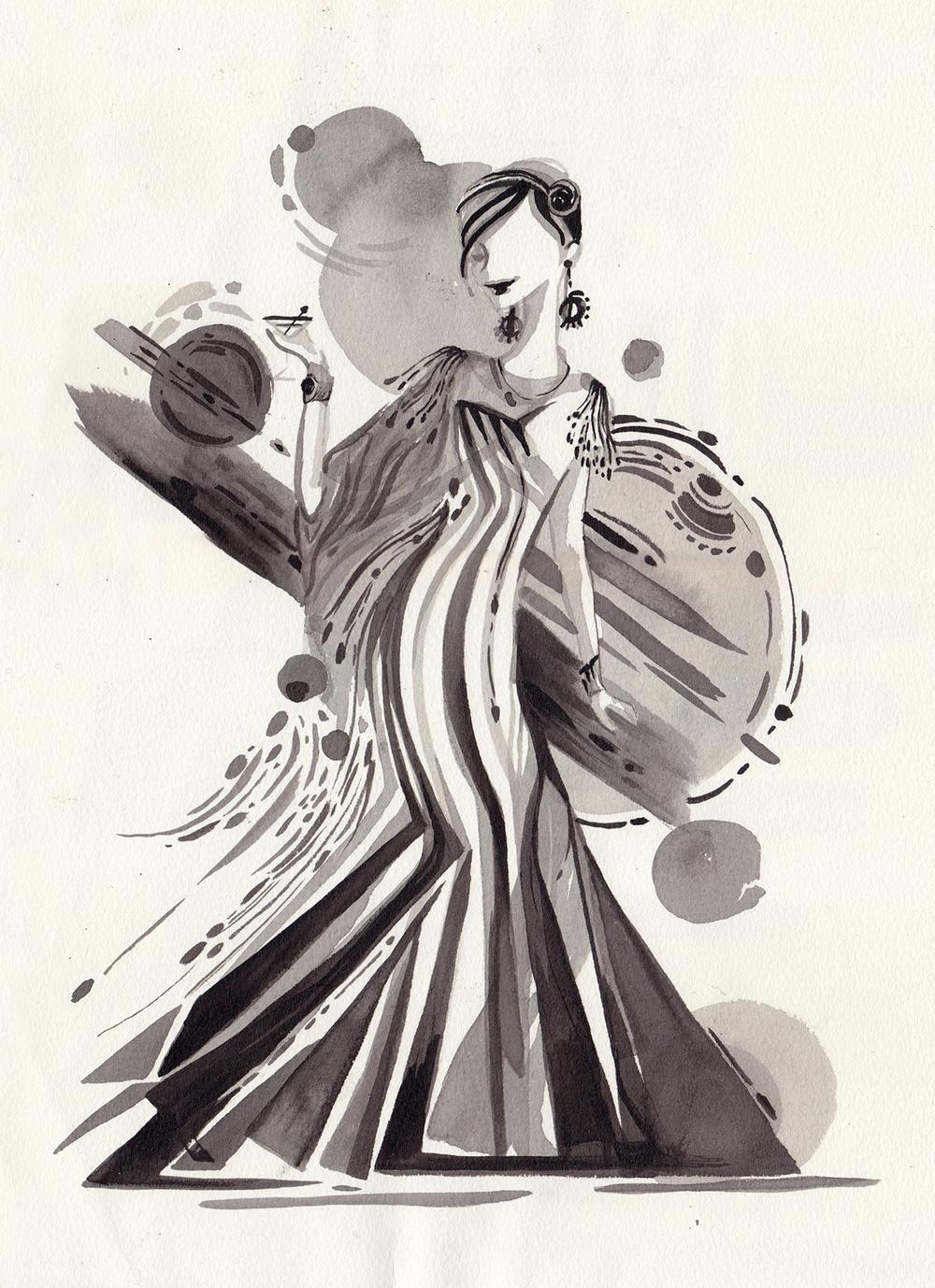 ArtDeco_dress.jpg