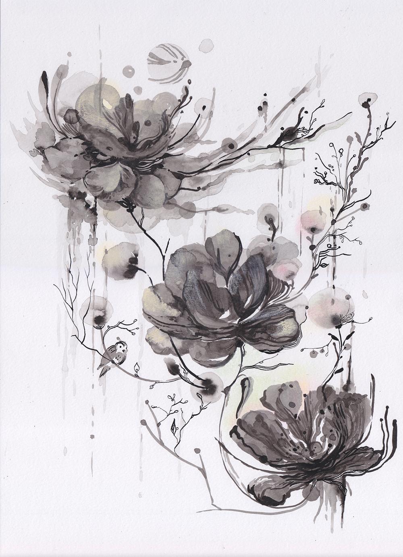 OrientalFlowers_LR.jpg