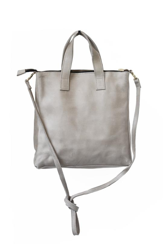 Larger-Crossbody-Gray-Front2_540x.jpg