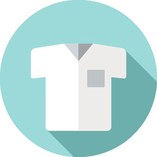 002-shirt.png