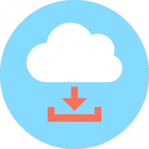 003-cloud-computing-1.png
