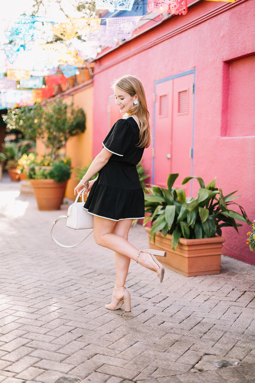 Kate-Gallery-0017.jpg