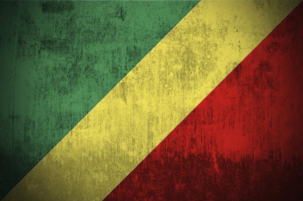 Strategic planning in Republic of Congo