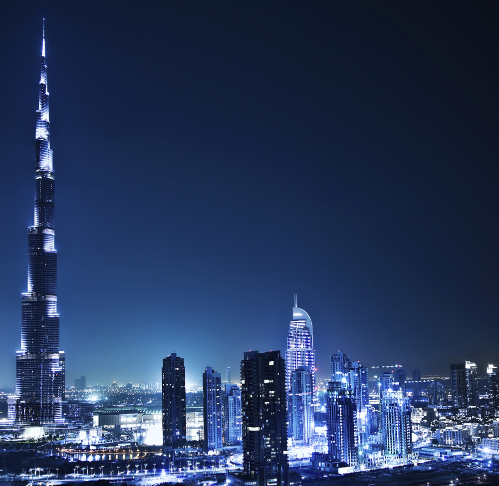 Supporting Strategic Skill Development for Project Managers in Dubai