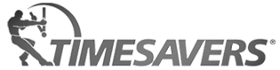 timesaver logo.png