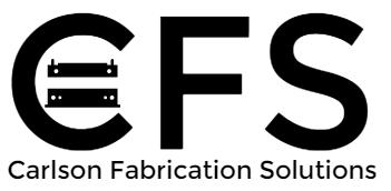 CFS-logo (2).png