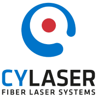cy-laser-logo.png