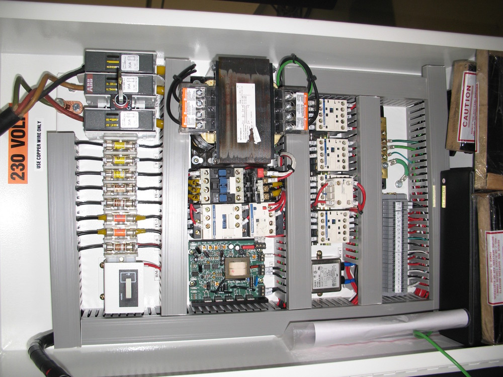 electrical_cabinet.jpg