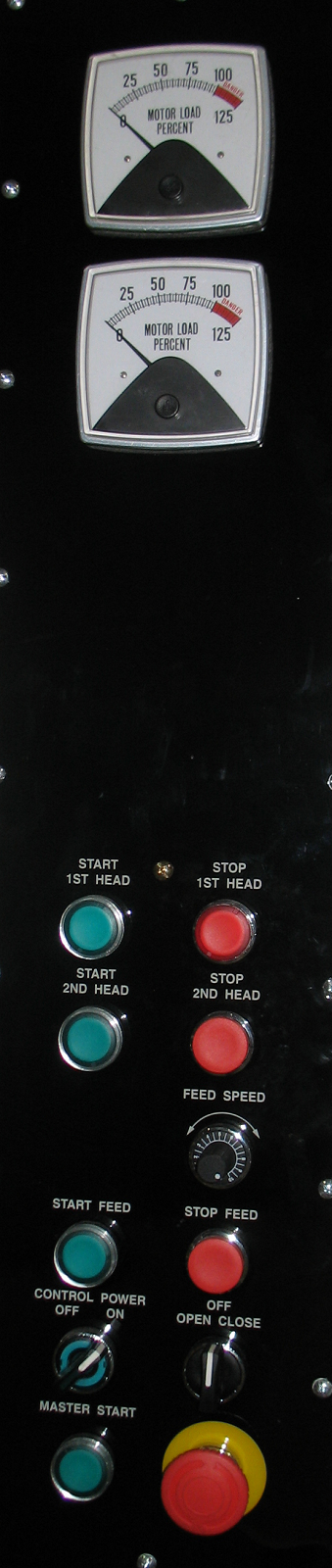 control_panel.png