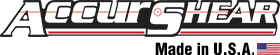 logo-AccurShear.png