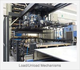 Load-Unload-Mechanisms1.jpg