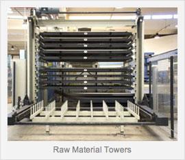 Raw-Material.jpg