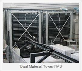 Dual-Material-Tower.jpg
