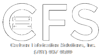 Carlson Fabrication Solutions