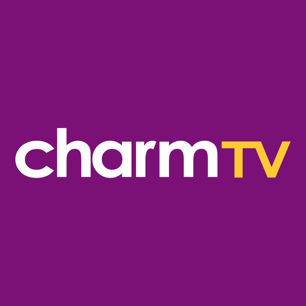 charmtv.png